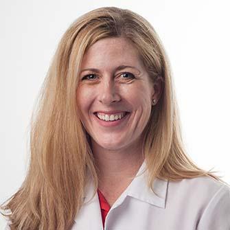 Cynthia J.D.