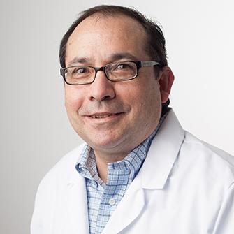 Fernando R.