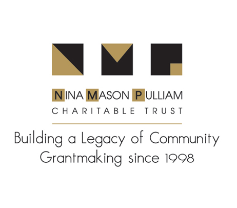 $125,000 Grant From Nina Mason Pulliam Charitable Trust Helps Expand Program