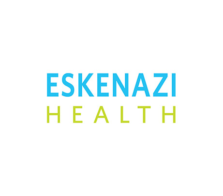 Free flu shots and health screenings available at Eskenazi Health Center Pecar on Nov. 14