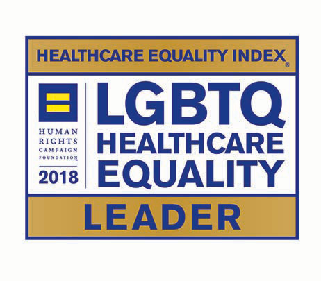 Eskenazi Health Highlighted in Healthcare Equality Index 2018