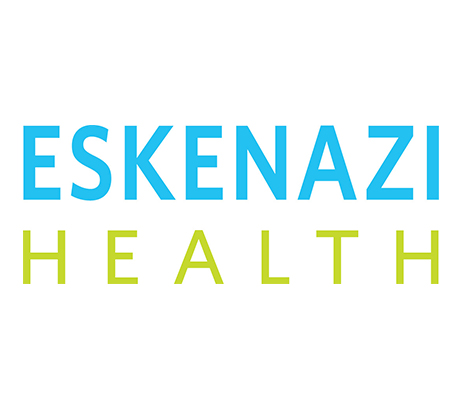 Patients Needed for Eskenazi Health Patient and Family Advisory Council