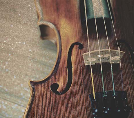Fiddle 'n' Feet to Perform at Eskenazi Health on April 18
