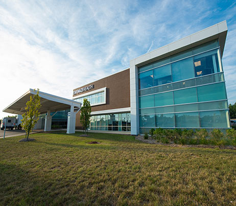 Free Health Screenings Available Aug. 5 during Eskenazi Health Event