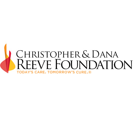 Eskenazi Health Receives Grant From Christopher & Dana Reeve Foundation